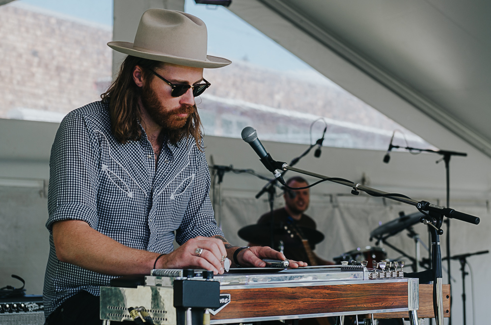 7_Ben_Rogers_Blues_And_Roots_2016_Tim-Nguyen (13 of 13).jpg