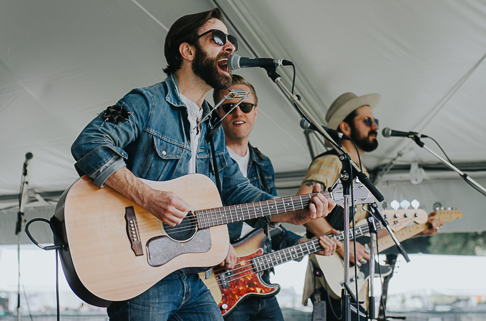 7_Ben_Rogers_Blues_And_Roots_2016_Tim-Nguyen (12 of 13).jpg