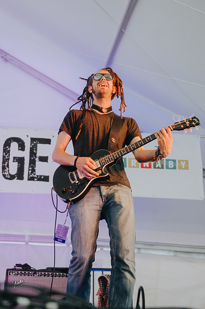 8_Shred_Kelly_Blues_And_Roots_2016_Tim-Nguyen (2 of 17).jpg