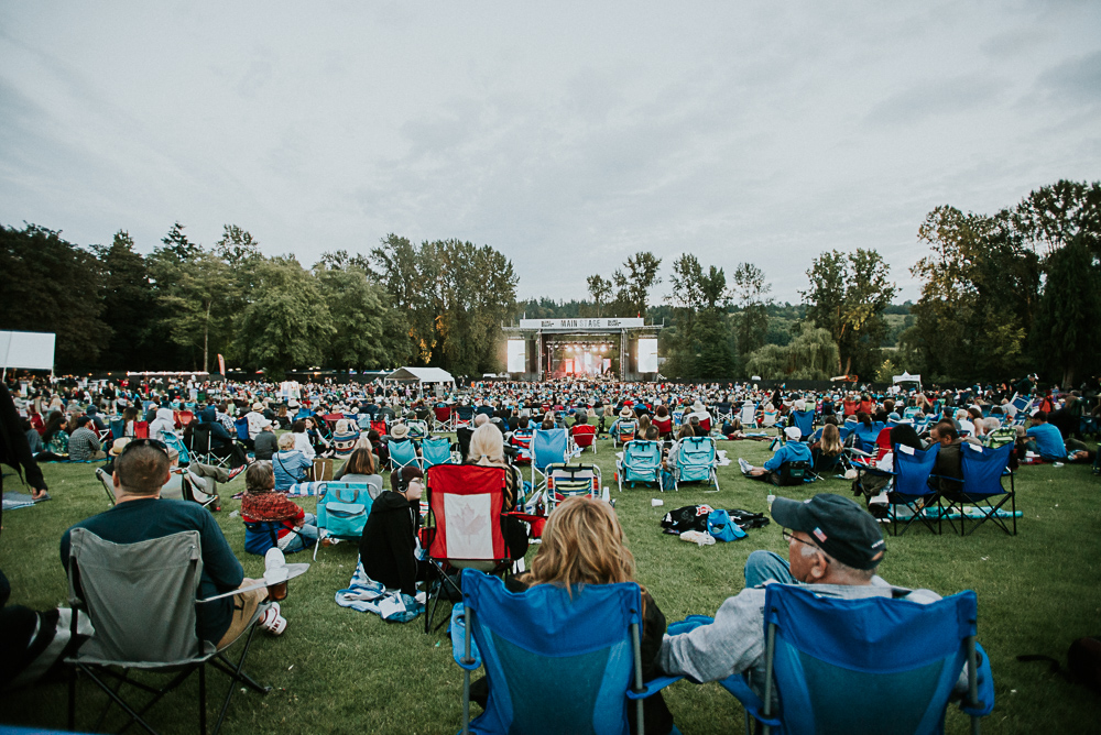 10_Misc_Blues_And_Roots_2016_Tim-Nguyen (12 of 14).jpg