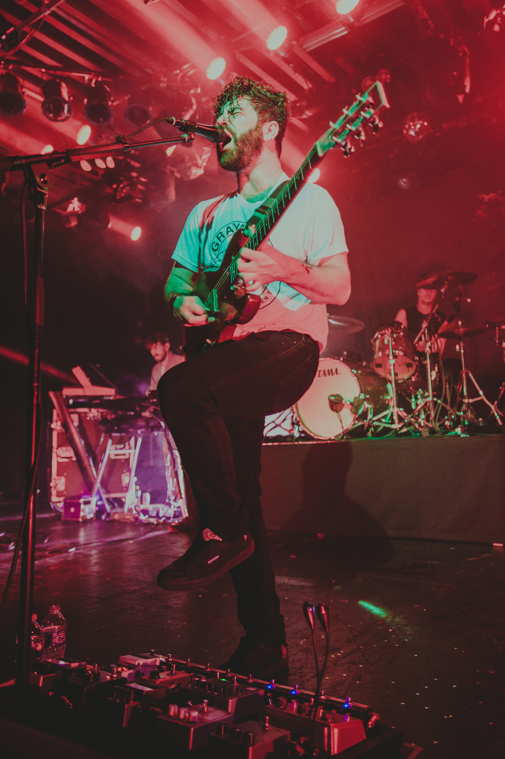 1_Foals_Commodore_Ballroom_Timothy_Nguyen_20160807 (2 of 19).jpg