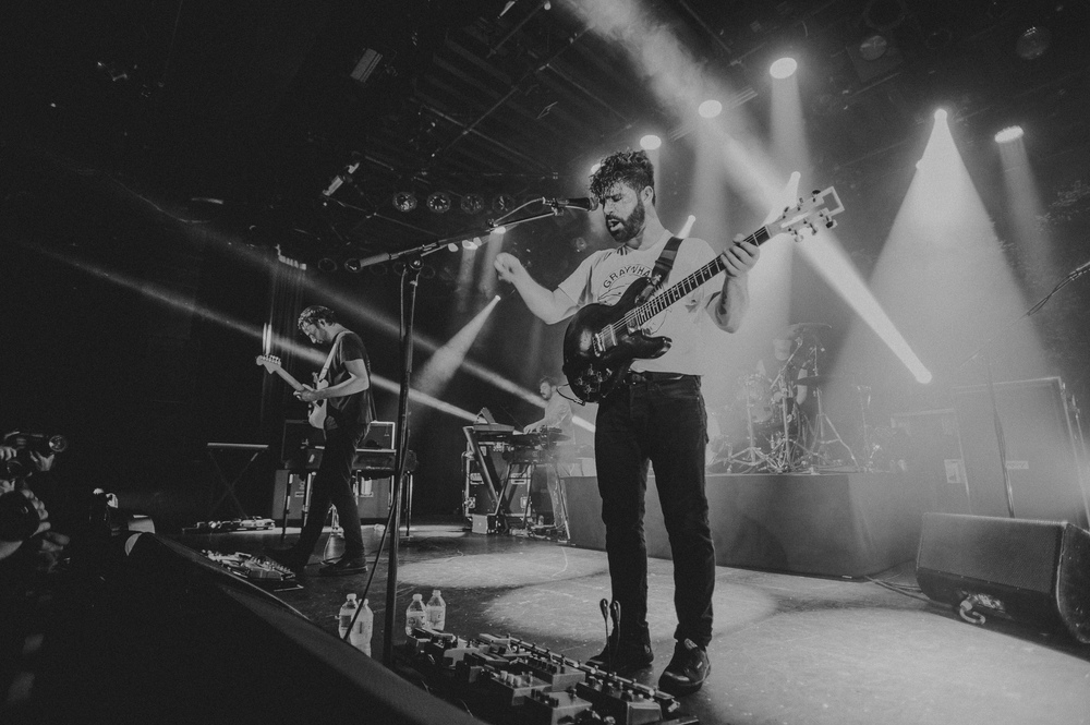 1_Foals_Commodore_Ballroom_Timothy_Nguyen_20160807 (1 of 19).jpg