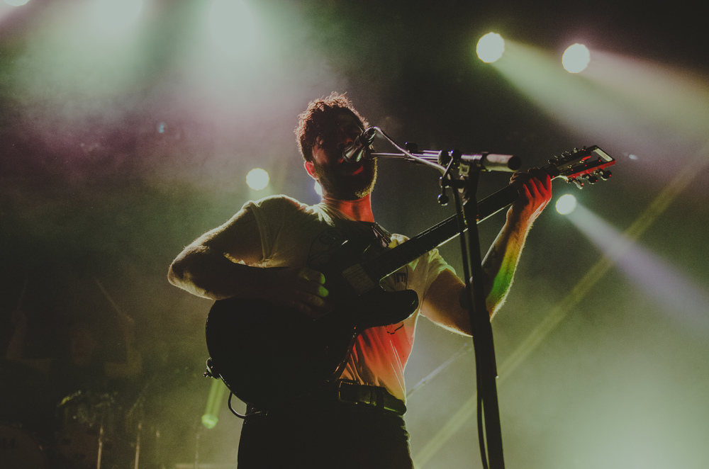 1_Foals_Commodore_Ballroom_Timothy_Nguyen_20160807 (3 of 19).jpg