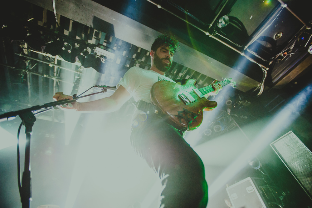 1_Foals_Commodore_Ballroom_Timothy_Nguyen_20160807 (5 of 19).jpg
