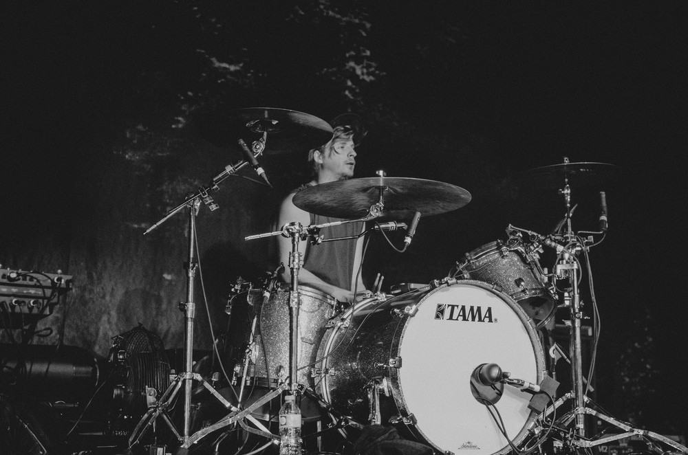 1_Foals_Commodore_Ballroom_Timothy_Nguyen_20160807 (6 of 19).jpg