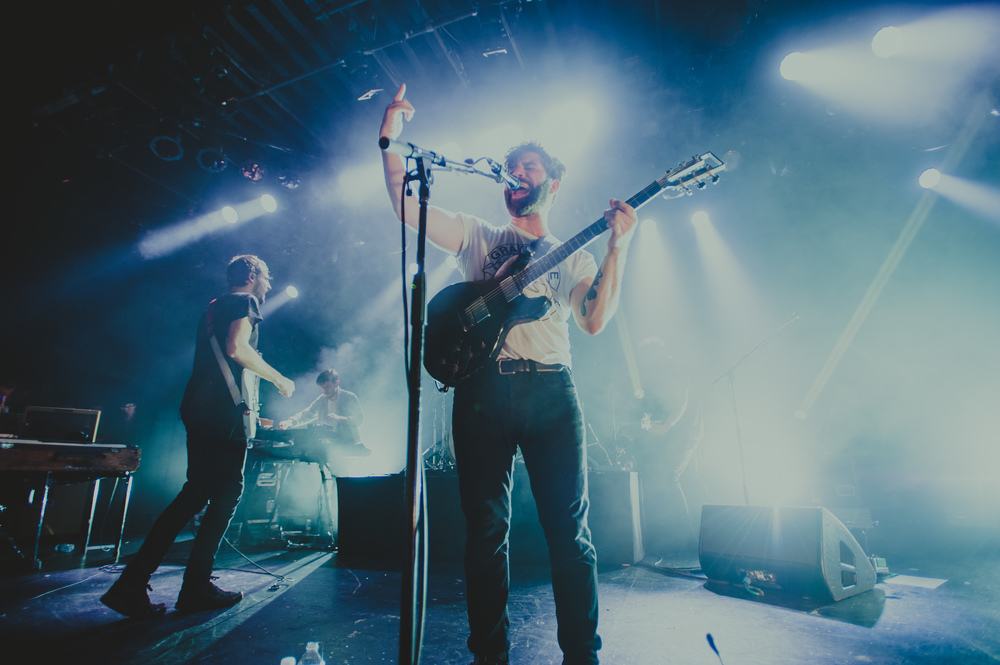 1_Foals_Commodore_Ballroom_Timothy_Nguyen_20160807 (7 of 19).jpg