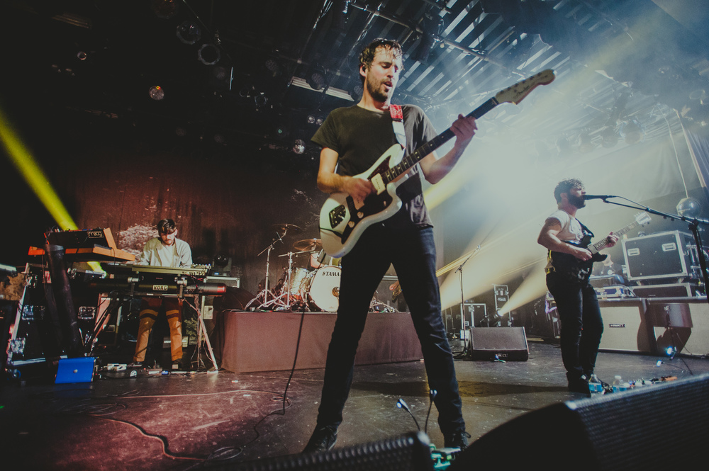 1_Foals_Commodore_Ballroom_Timothy_Nguyen_20160807 (10 of 19).jpg