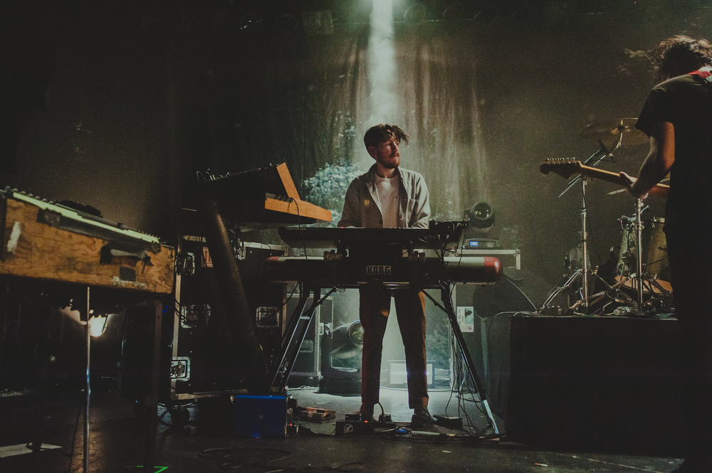 1_Foals_Commodore_Ballroom_Timothy_Nguyen_20160807 (12 of 19).jpg