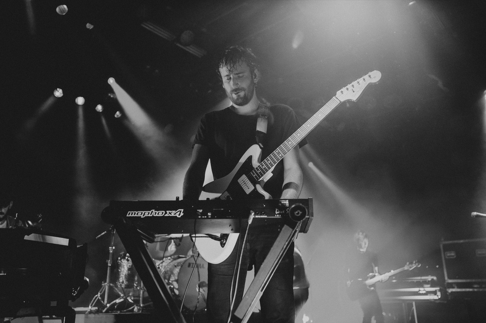 1_Foals_Commodore_Ballroom_Timothy_Nguyen_20160807 (13 of 19).jpg