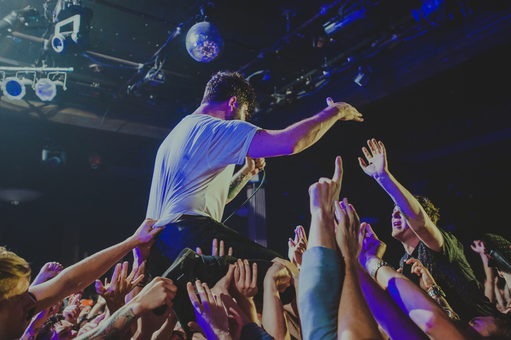 1_Foals_Commodore_Ballroom_Timothy_Nguyen_20160807 (14 of 19).jpg