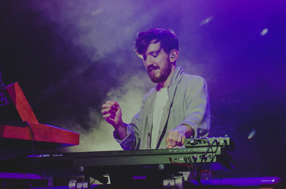1_Foals_Commodore_Ballroom_Timothy_Nguyen_20160807 (15 of 19).jpg