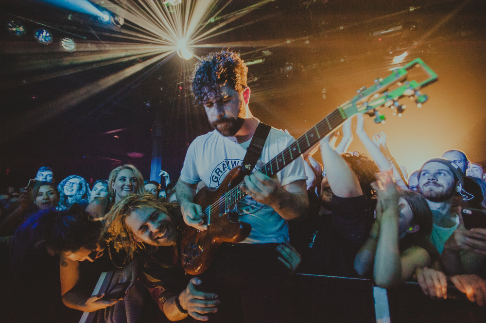 1_Foals_Commodore_Ballroom_Timothy_Nguyen_20160807 (16 of 19).jpg