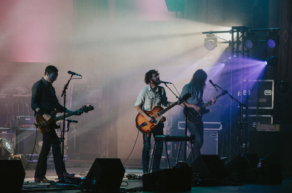 1_Band_of_Horses_Orpheum_Timothy_Nguyen_20160820 (2 of 9).jpg