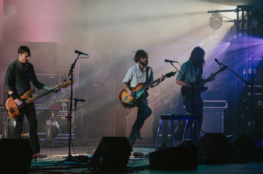 1_Band_of_Horses_Orpheum_Timothy_Nguyen_20160820 (1 of 9).jpg