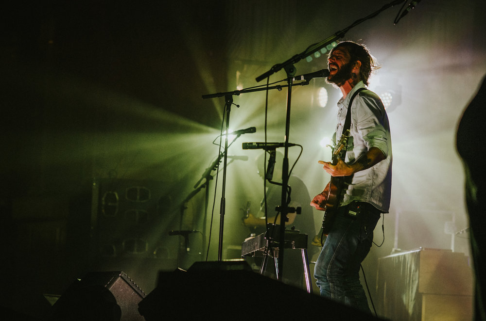 1_Band_of_Horses_Orpheum_Timothy_Nguyen_20160820 (8 of 9).jpg