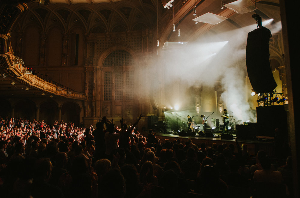 1_Band_of_Horses_Orpheum_Timothy_Nguyen_20160820 (9 of 9).jpg