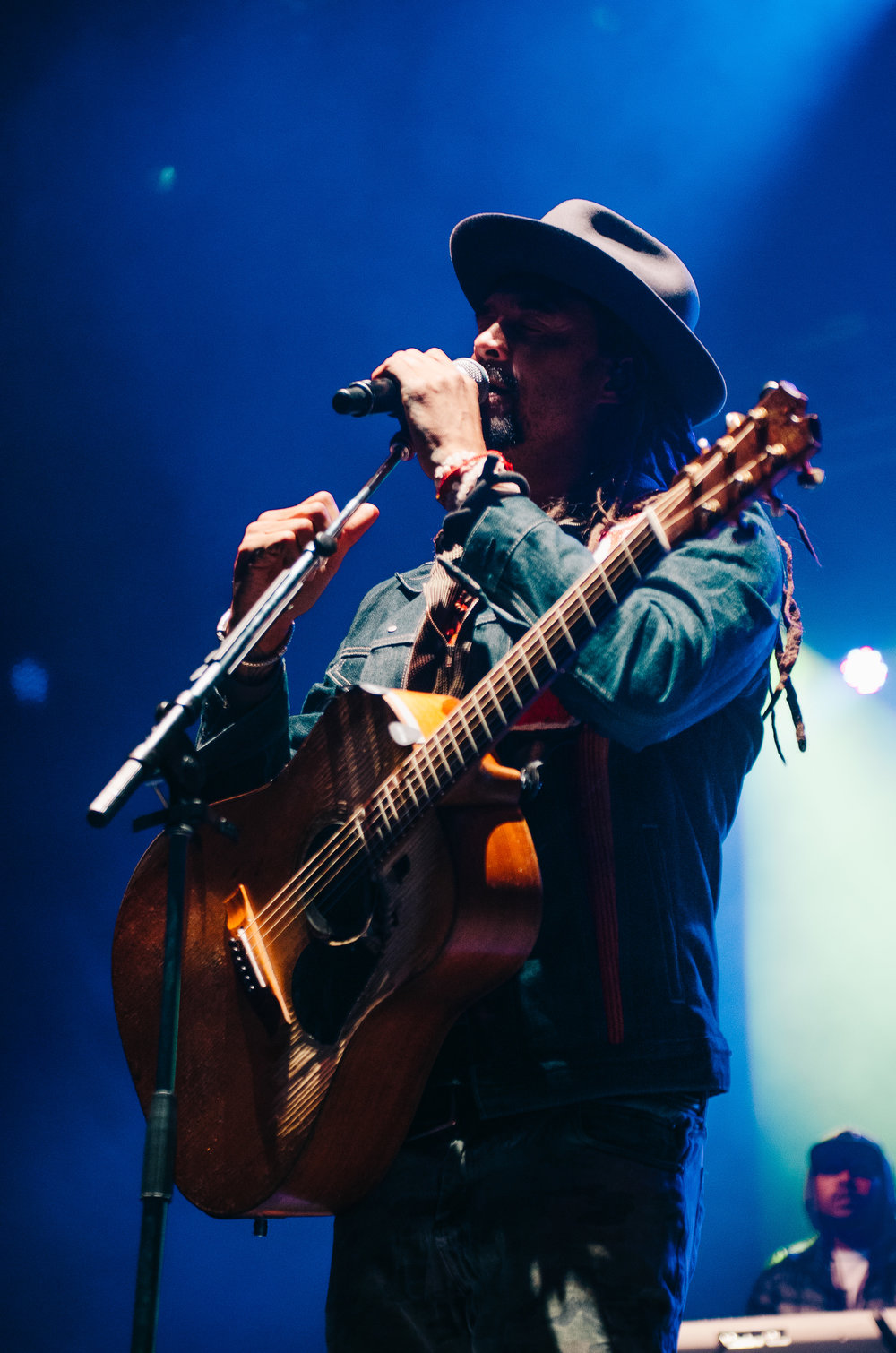 2_Michael_Franti_&_Spearhead_Rifflandia-Timothy_Nguyen-20160916 (2 of 19).jpg