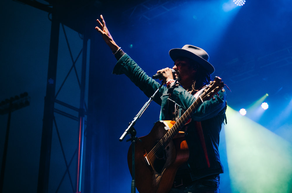 2_Michael_Franti_&_Spearhead_Rifflandia-Timothy_Nguyen-20160916 (1 of 19).jpg