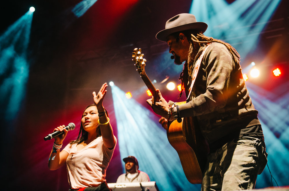2_Michael_Franti_&_Spearhead_Rifflandia-Timothy_Nguyen-20160916 (8 of 19).jpg