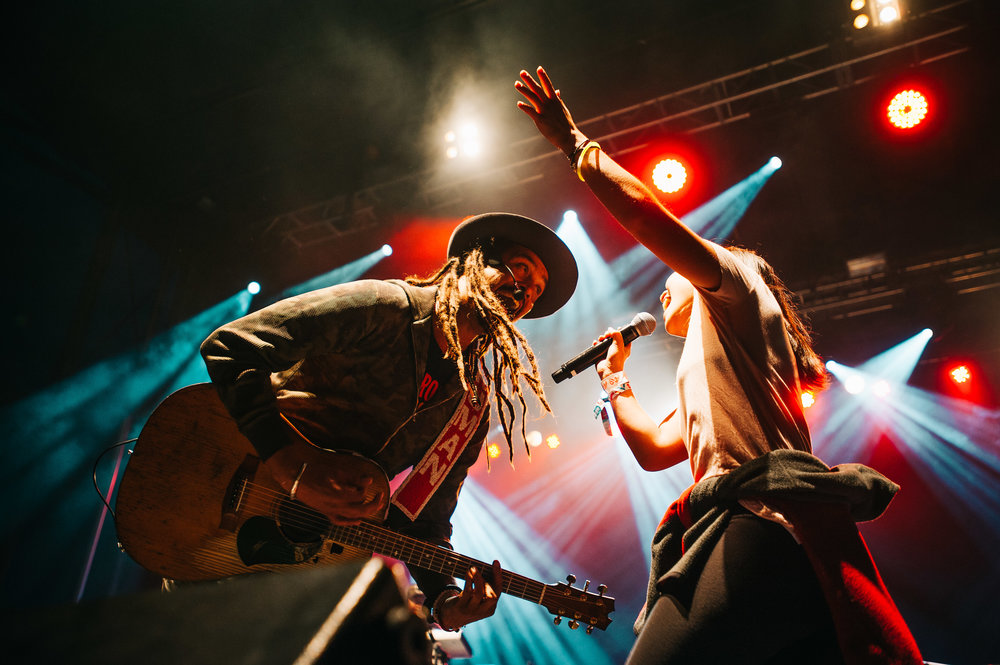 2_Michael_Franti_&_Spearhead_Rifflandia-Timothy_Nguyen-20160916 (10 of 19).jpg