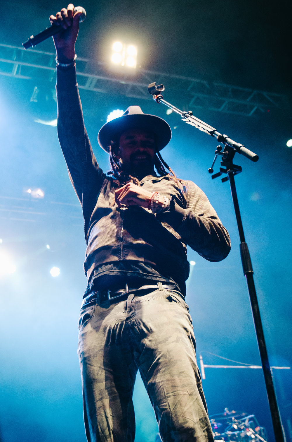 2_Michael_Franti_&_Spearhead_Rifflandia-Timothy_Nguyen-20160916 (14 of 19).jpg