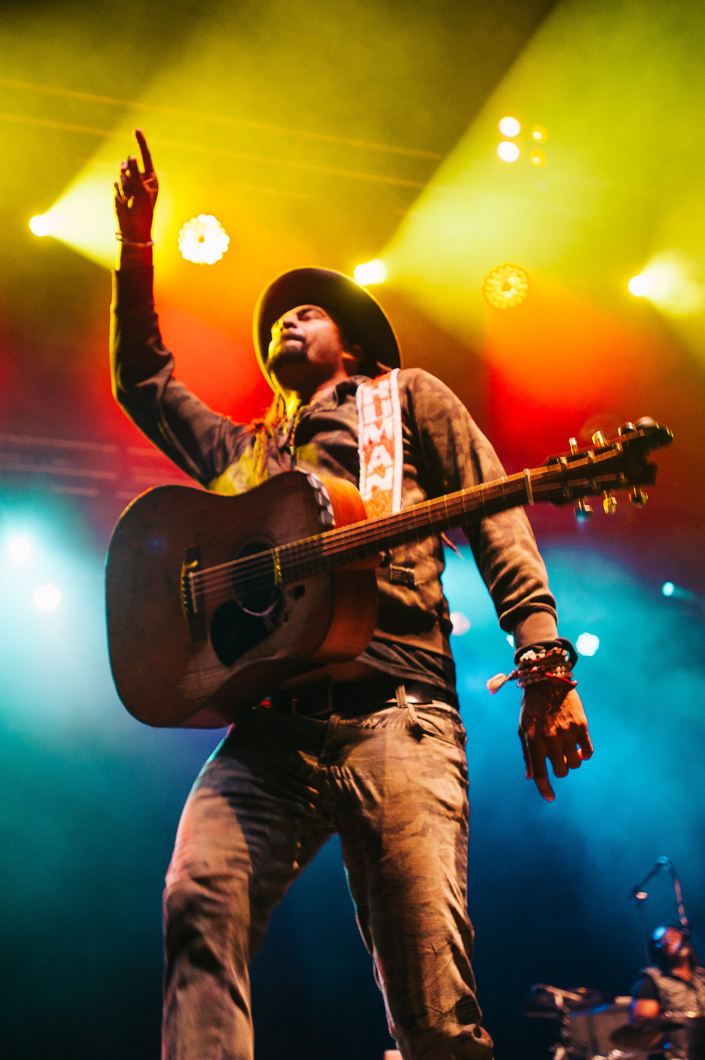 2_Michael_Franti_&_Spearhead_Rifflandia-Timothy_Nguyen-20160916 (17 of 19).jpg