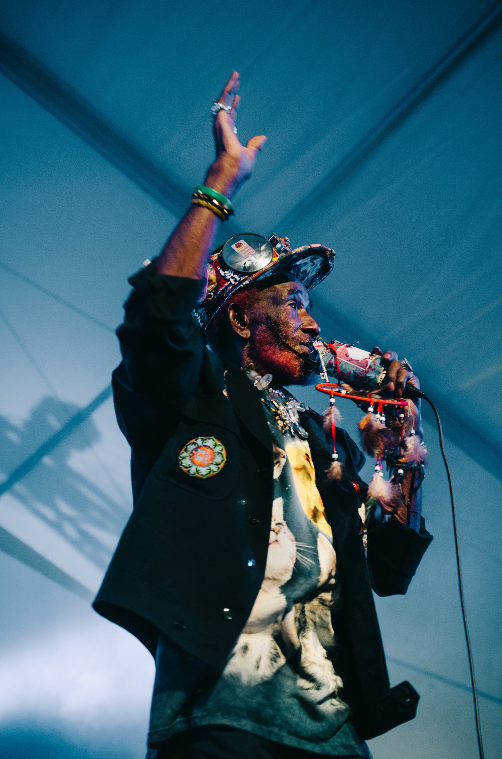 3_Lee_Scratch_Perry_Rifflandia-Timothy_Nguyen-20160916 (1 of 10).jpg