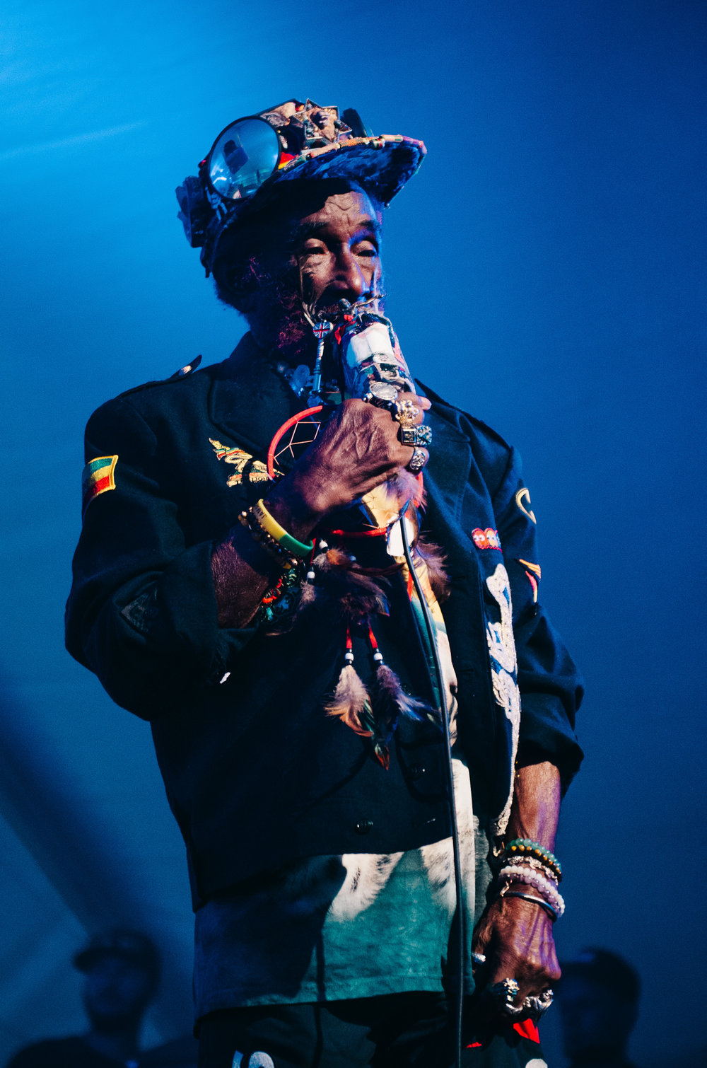 3_Lee_Scratch_Perry_Rifflandia-Timothy_Nguyen-20160916 (2 of 10).jpg