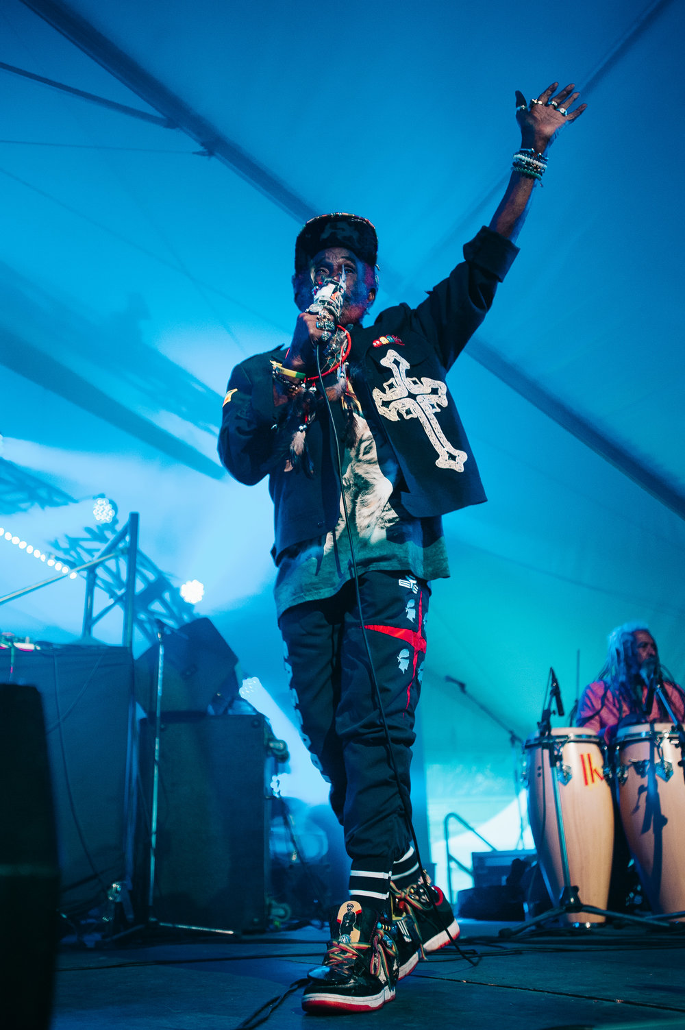 3_Lee_Scratch_Perry_Rifflandia-Timothy_Nguyen-20160916 (3 of 10).jpg