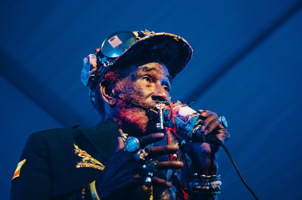 3_Lee_Scratch_Perry_Rifflandia-Timothy_Nguyen-20160916 (4 of 10).jpg