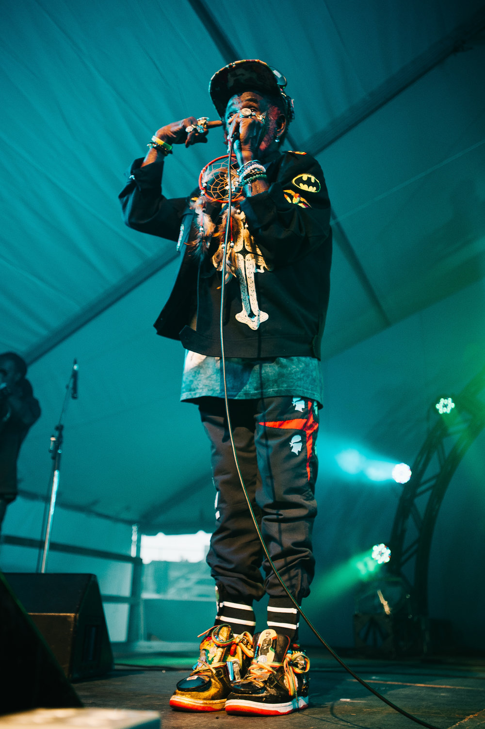 3_Lee_Scratch_Perry_Rifflandia-Timothy_Nguyen-20160916 (6 of 10).jpg