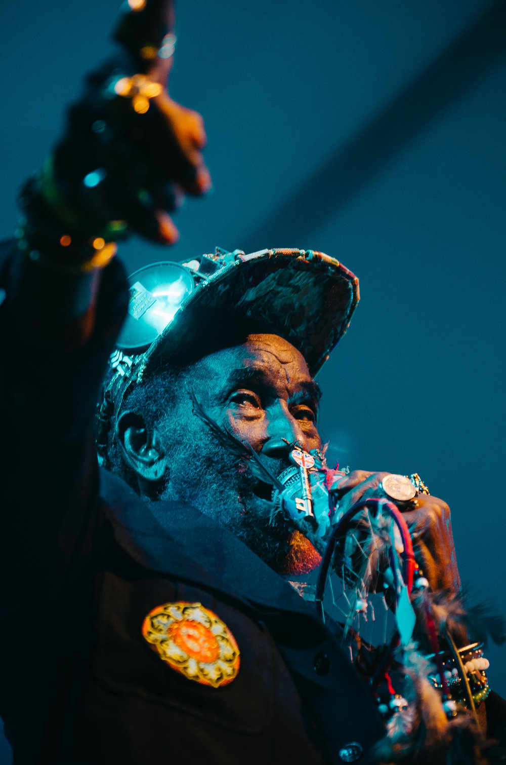 3_Lee_Scratch_Perry_Rifflandia-Timothy_Nguyen-20160916 (7 of 10).jpg