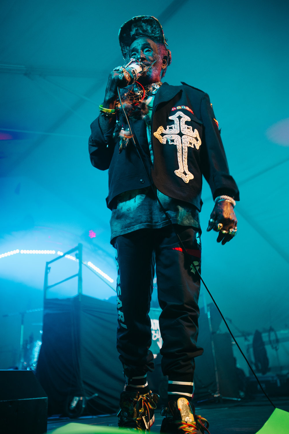 3_Lee_Scratch_Perry_Rifflandia-Timothy_Nguyen-20160916 (8 of 10).jpg
