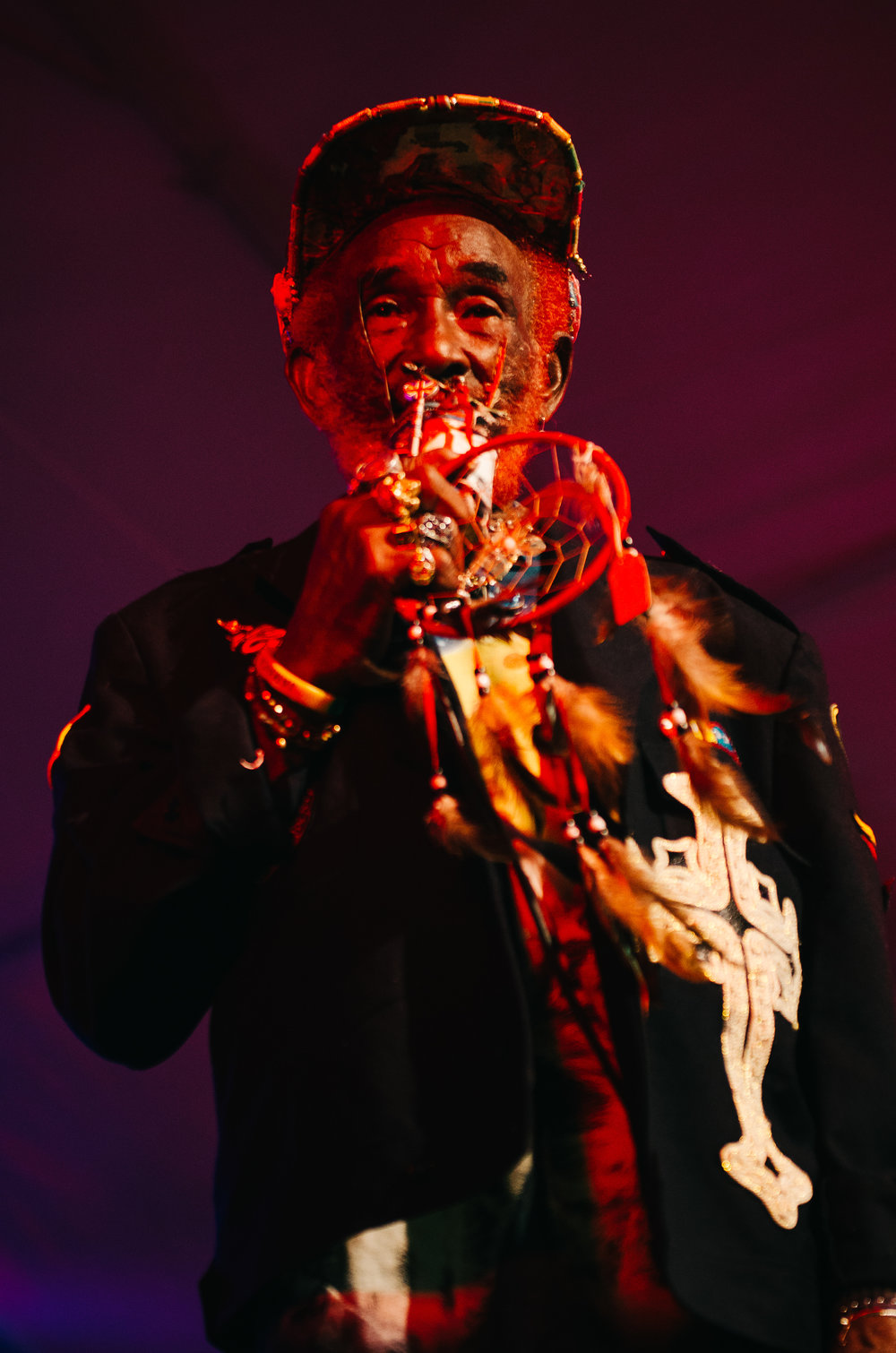 3_Lee_Scratch_Perry_Rifflandia-Timothy_Nguyen-20160916 (9 of 10).jpg