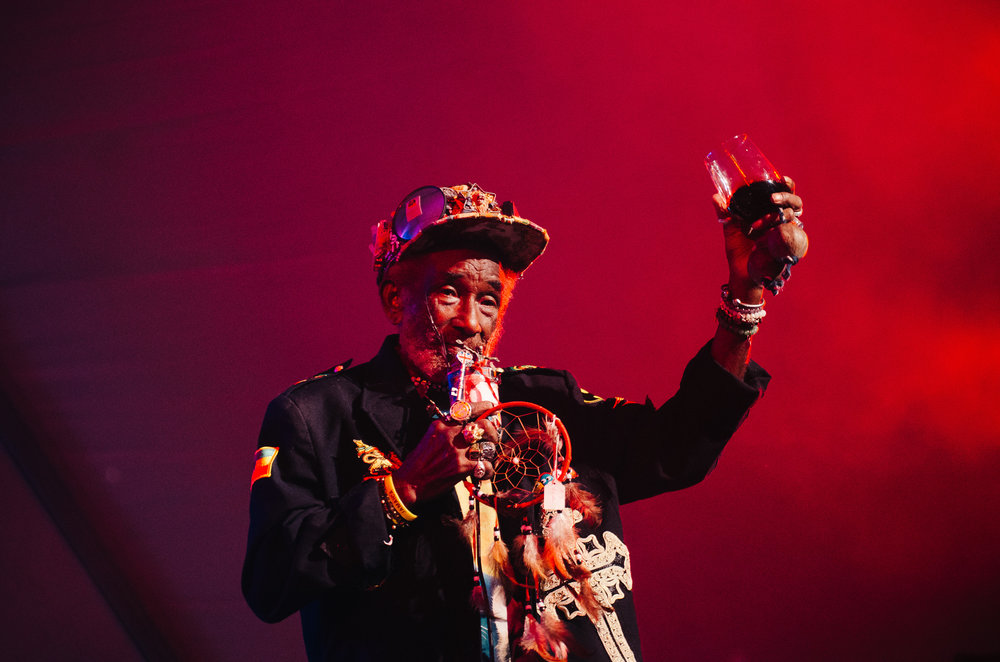 3_Lee_Scratch_Perry_Rifflandia-Timothy_Nguyen-20160916 (10 of 10).jpg