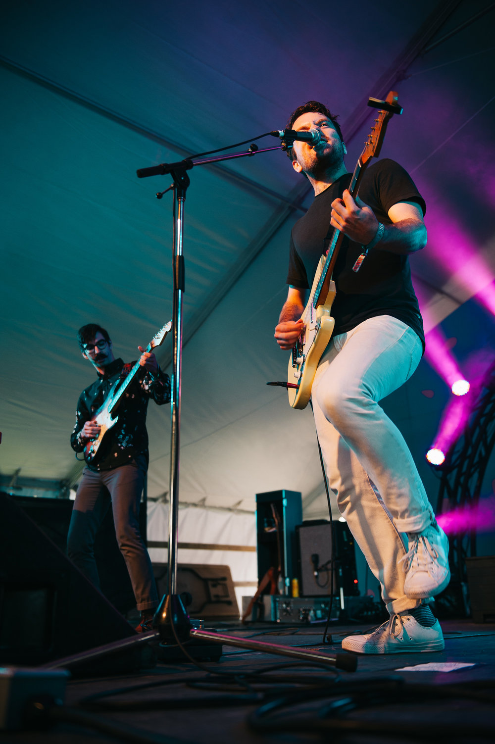 5_The_Elwins_Rifflandia-Timothy_Nguyen-20160916 (4 of 14).jpg