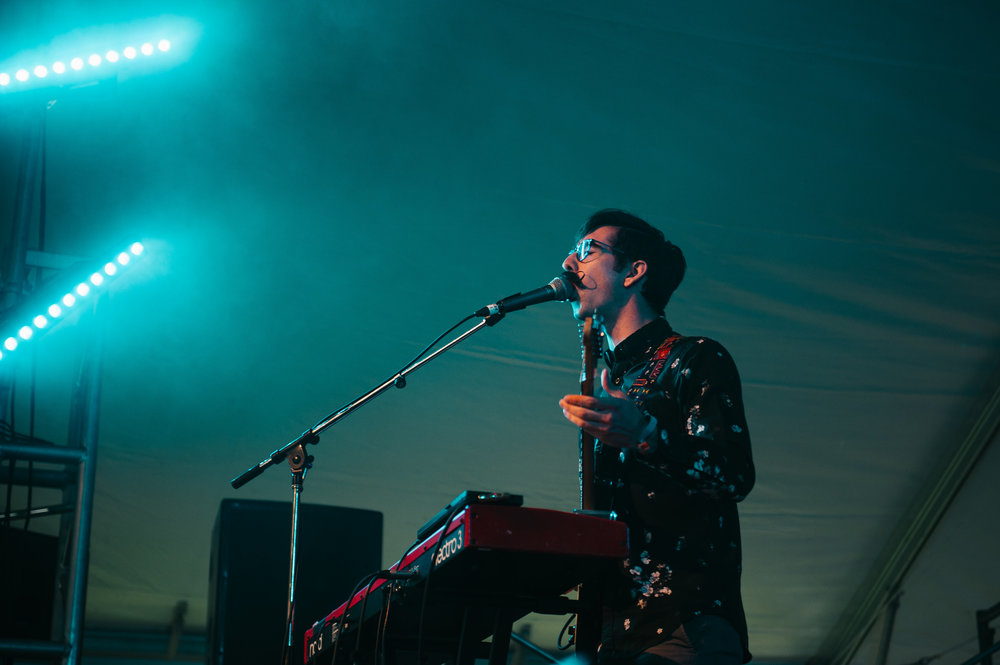 5_The_Elwins_Rifflandia-Timothy_Nguyen-20160916 (6 of 14).jpg