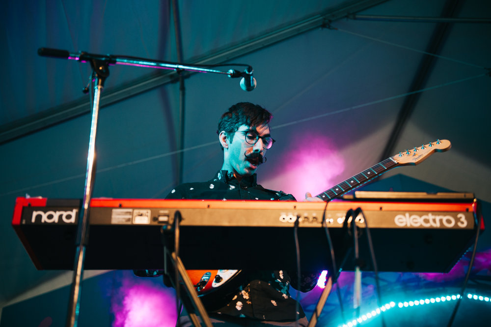 5_The_Elwins_Rifflandia-Timothy_Nguyen-20160916 (9 of 14).jpg