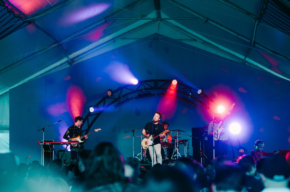 5_The_Elwins_Rifflandia-Timothy_Nguyen-20160916 (14 of 14).jpg