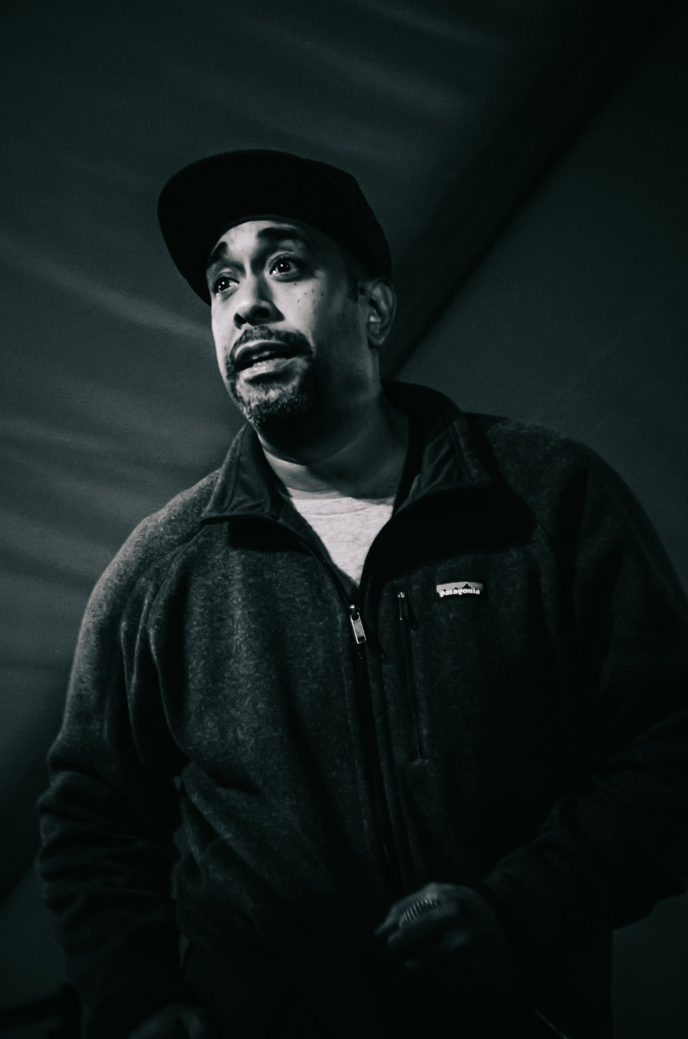 4_The_Beatnuts_Rifflandia-Timothy_Nguyen-20160917 (6 of 16).jpg