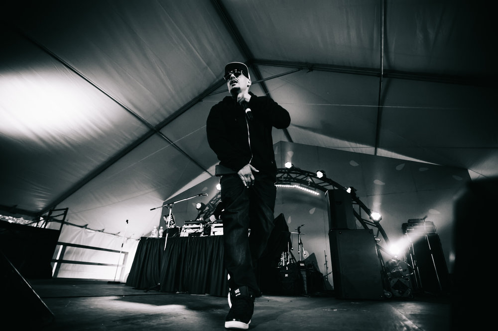 4_The_Beatnuts_Rifflandia-Timothy_Nguyen-20160917 (9 of 16).jpg