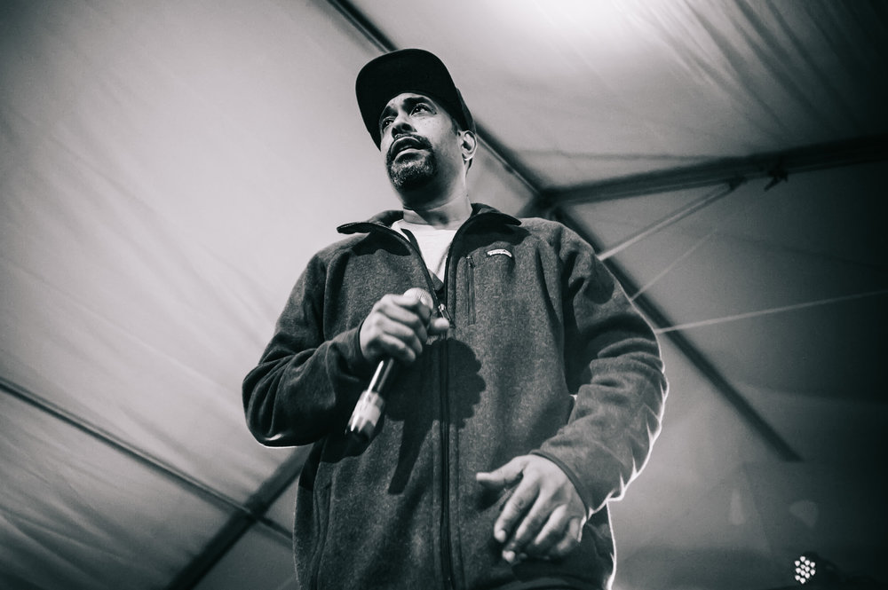 4_The_Beatnuts_Rifflandia-Timothy_Nguyen-20160917 (14 of 16).jpg