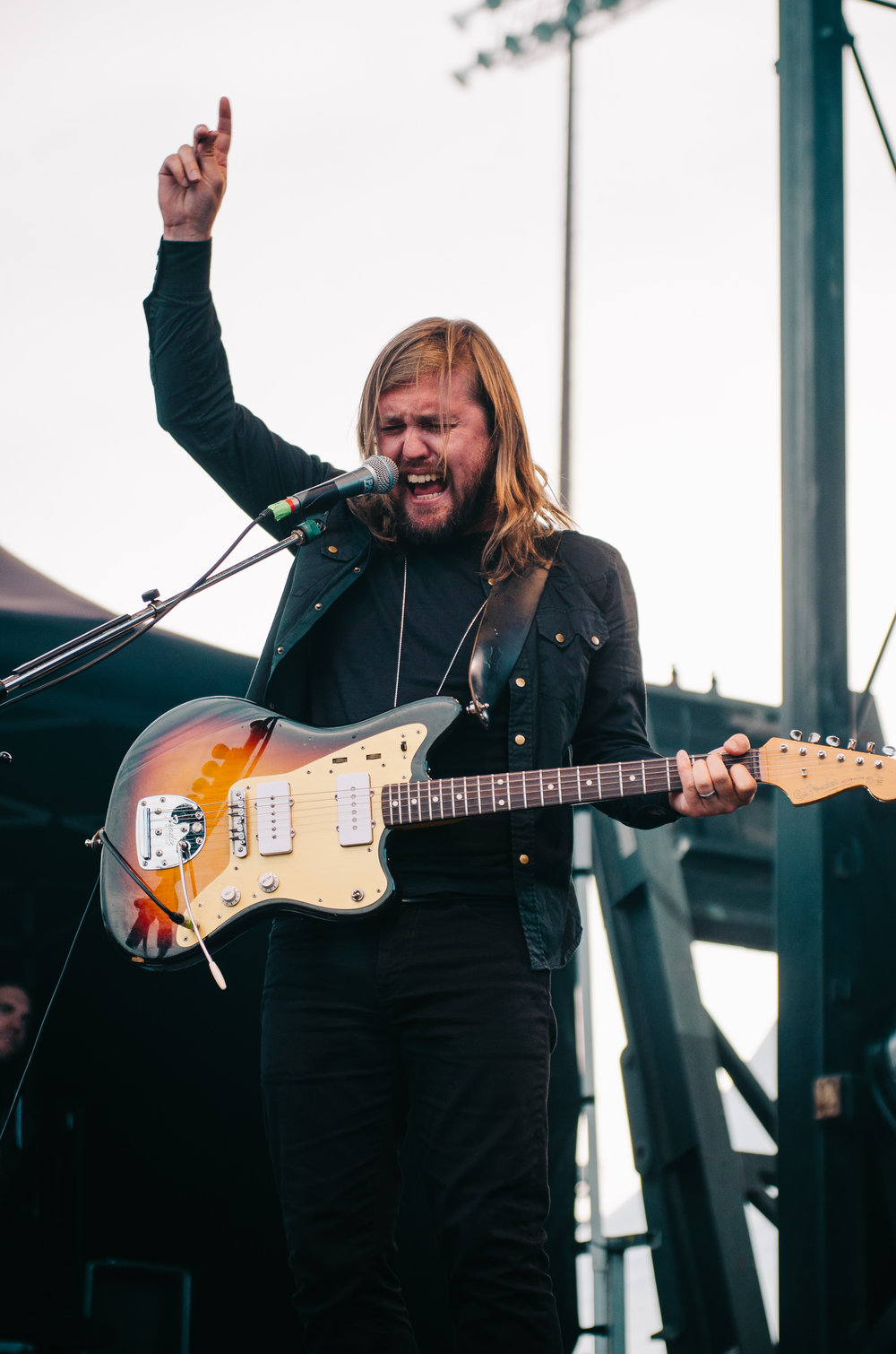 5_Band_of_Skulls_Rifflandia-Timothy_Nguyen-20160917 (18 of 18).jpg