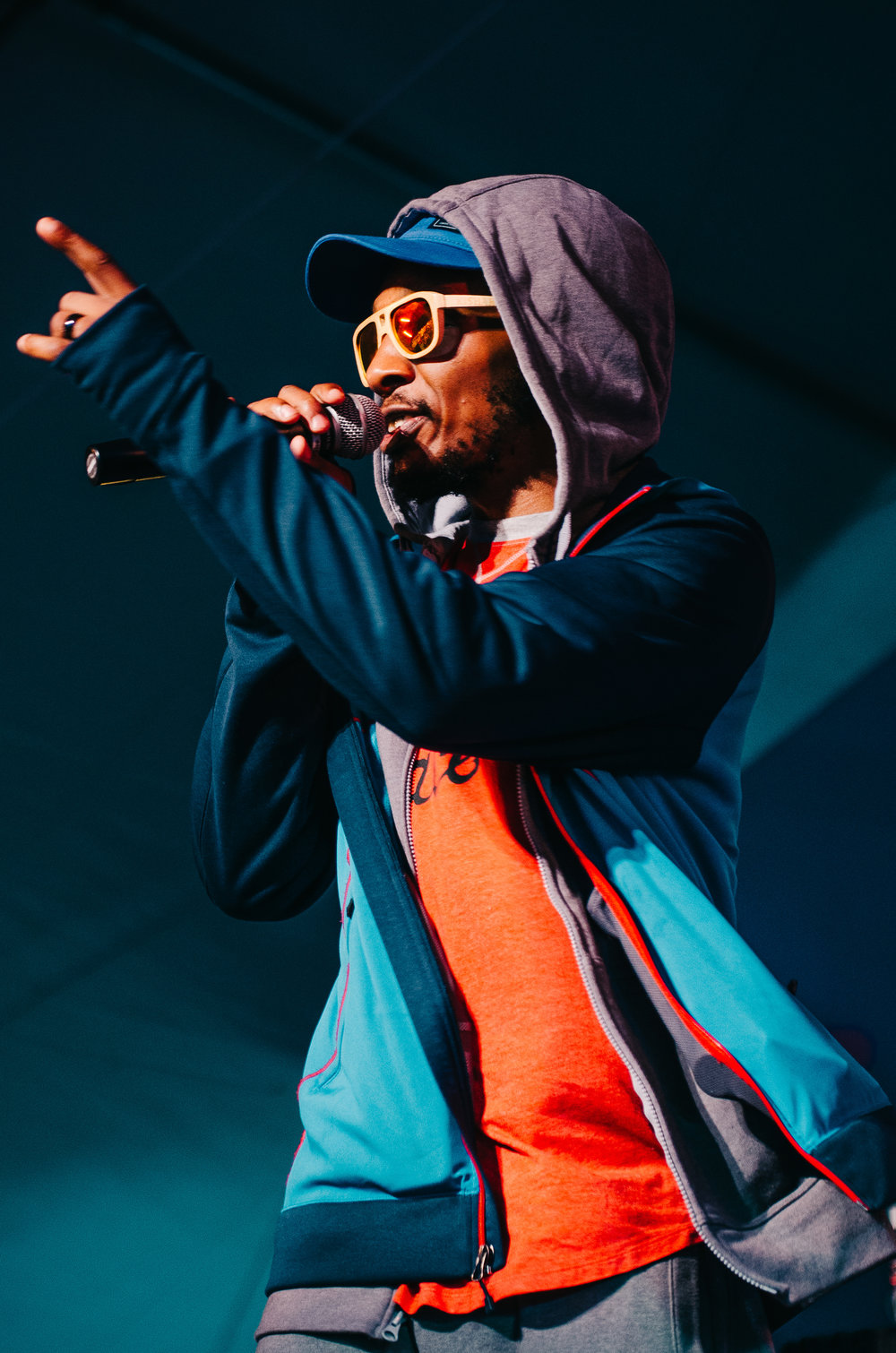 2_Del_the_Funky_Homosapien_Rifflandia-Timothy_Nguyen-20160917 (2 of 16).jpg