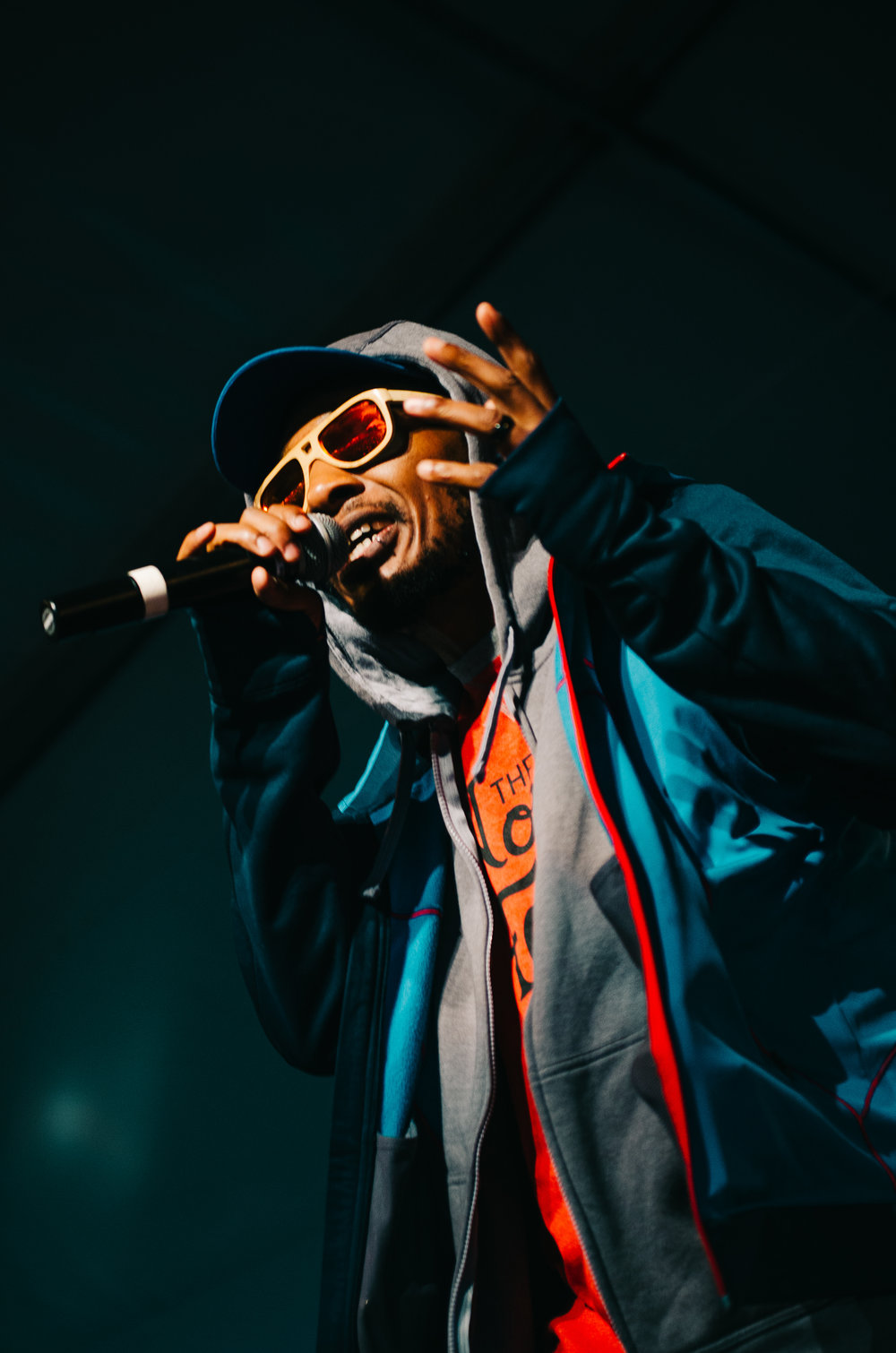 2_Del_the_Funky_Homosapien_Rifflandia-Timothy_Nguyen-20160917 (3 of 16).jpg