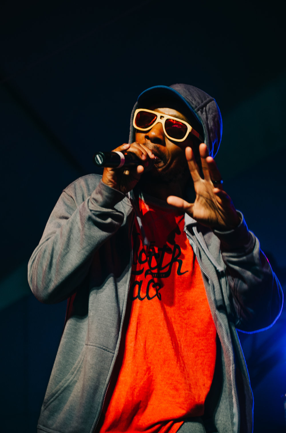 2_Del_the_Funky_Homosapien_Rifflandia-Timothy_Nguyen-20160917 (4 of 16).jpg