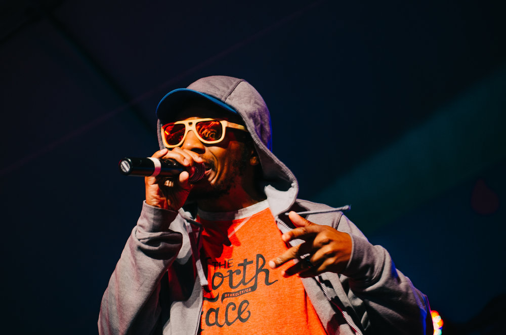 2_Del_the_Funky_Homosapien_Rifflandia-Timothy_Nguyen-20160917 (5 of 16).jpg