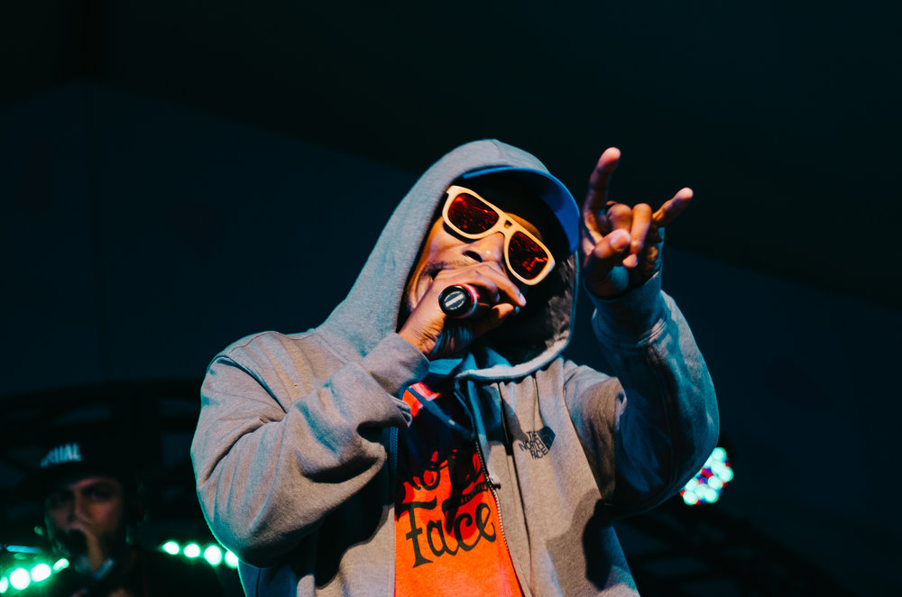 2_Del_the_Funky_Homosapien_Rifflandia-Timothy_Nguyen-20160917 (9 of 16).jpg