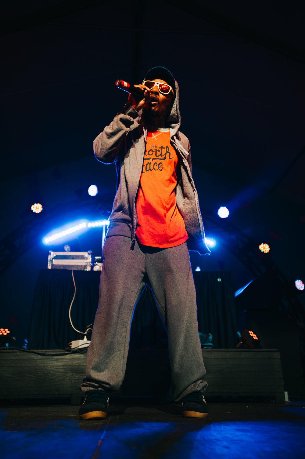 2_Del_the_Funky_Homosapien_Rifflandia-Timothy_Nguyen-20160917 (12 of 16).jpg