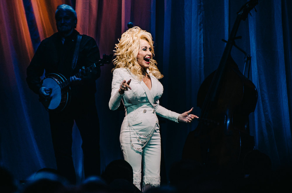 1_Dolly_Parton-Timothy_Nguyen-20160919 (2 of 24).jpg
